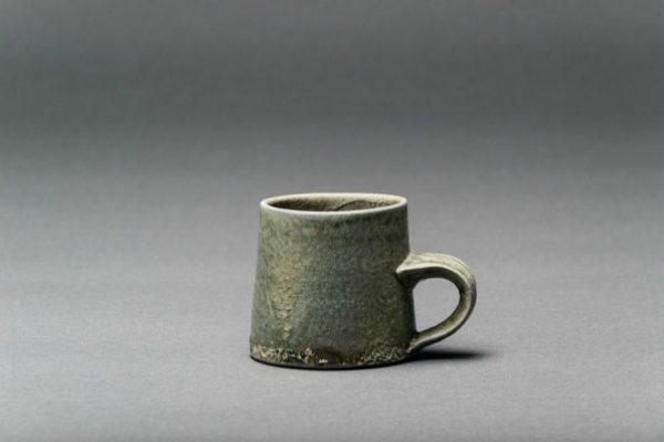 Interview: Ceramic Artist Grant Hodges
