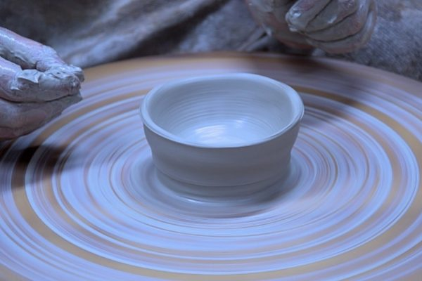4 Benefits Of Attending A Clay Workshop