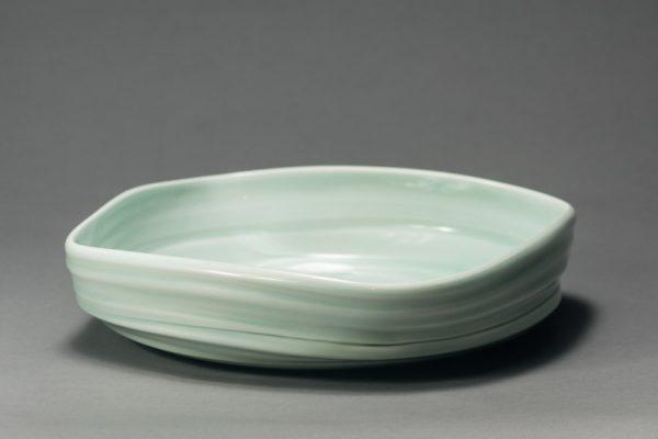 Malcolm Greenwood: Beautiful Table
