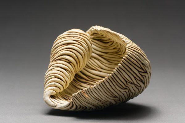 Interview: Ceramic Artist Cathy Keys