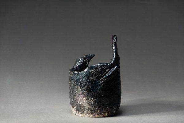 ARTIST PROFILE: Linda Twomey